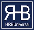 cropped-hrb-universal-112x100.jpg